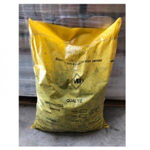 Anthracite supérieur 10/20 gallois