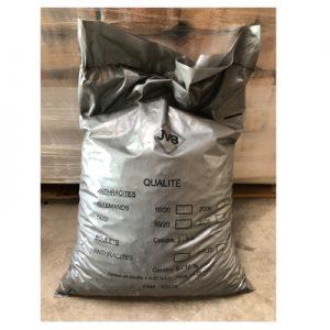 Anthracite supérieur 20/30 gallois