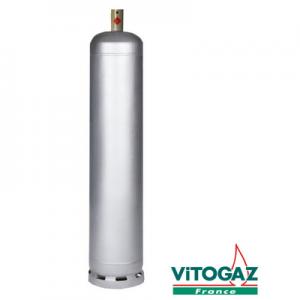 Vitogaz Propane – 35 kg