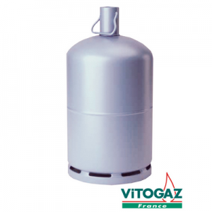 Vitogaz Propane – 13 kg